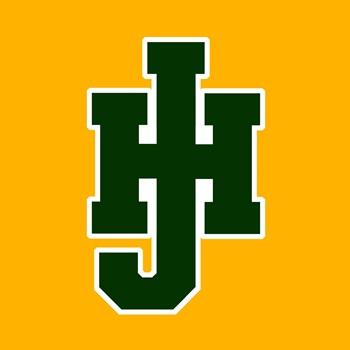 John Hay High School - Boys Varsity Football