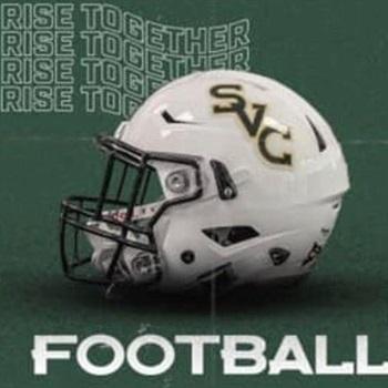 Saint Vincent College - Mens Varsity Football