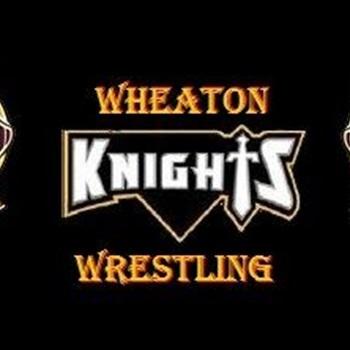 Wheaton High School - Varsity Wrestling