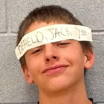 Jack Defield