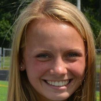 Erin Wilt