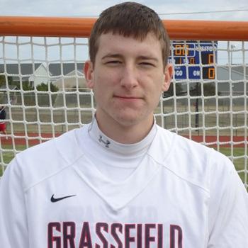 Ryan McMillan