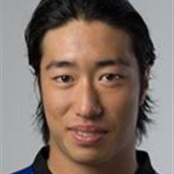 tsuji yota - Hudl