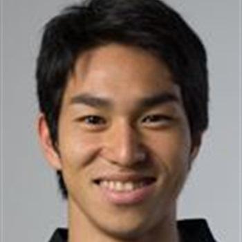 Hideki Kaneda