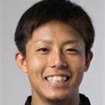 maejima toshiwo