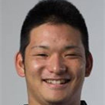 akira oshima