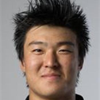 ikeda takahiro