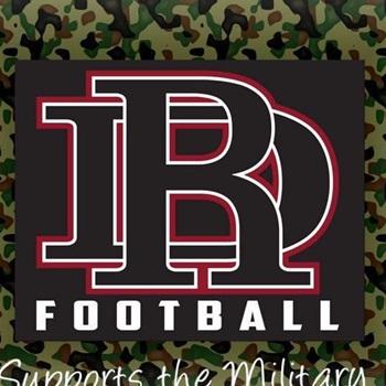 Desert Ridge High School - Boys Varsity Football