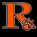 Roseville High School - Roseville High Varsity