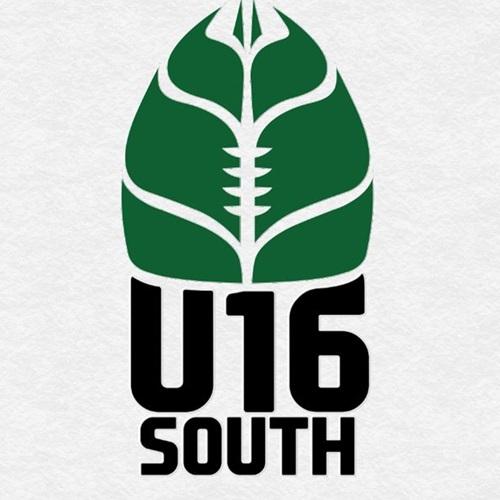 Football Saskatchewan - U16 Team Saskatchewan South