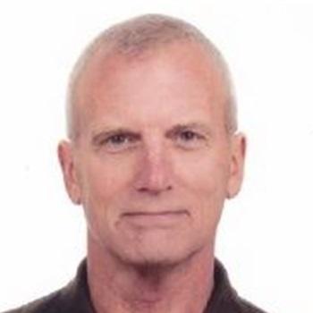 Jeffrey Batzler