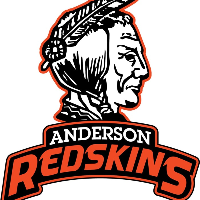 Girls Varsity Lacrosse Anderson High School Cincinnati Ohio