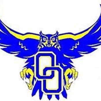 Odem High School - Boys Varsity Basketball