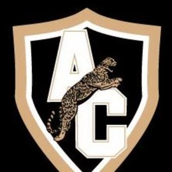 Andover Central High School - Boy's Varsity Soccer