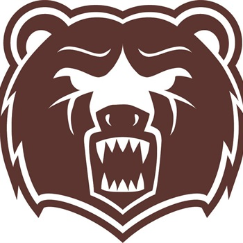 Lawrence Central High School - Lawrence Central Track & Field