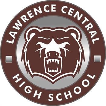 Lawrence Central High School - Boys Varsity Football
