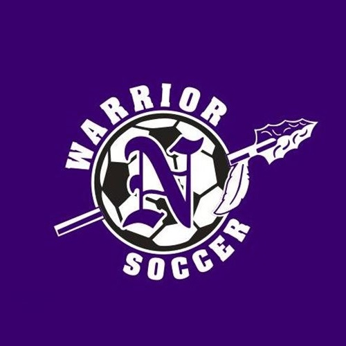 Norwalk High School - Girls' JV Soccer