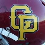 Cupertino High School - Boys Varsity Football