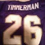 Kyle Timmerman