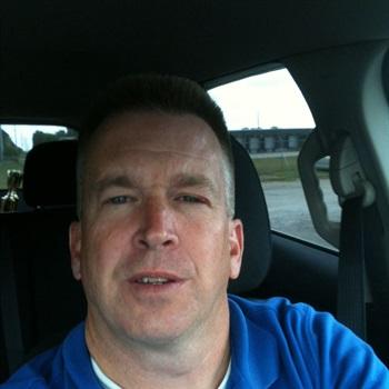 Jeff Ratley