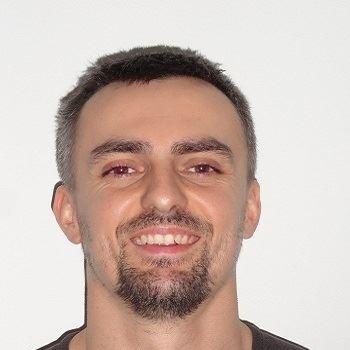 Milan Kučera