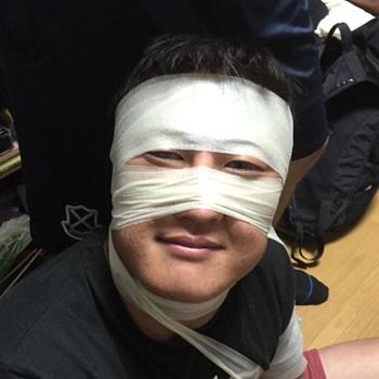 Naoki Gogami
