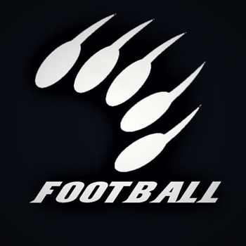 Palmer Ridge High School - Boys Varsity Football