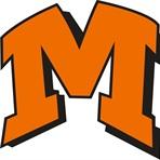 Mamaroneck High School - Boys Varsity Football