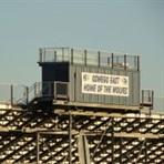 Oswego East High School - Boys Varsity Football