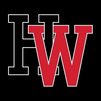 Harvard-Westlake School - Football