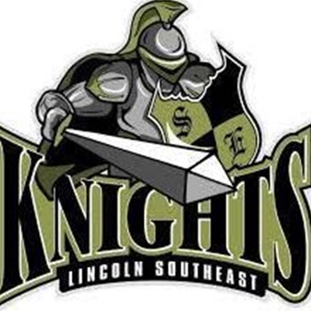 Lincoln Southeast High School - Varsity Volleyball