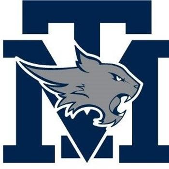 Tomball Memorial High School - Boys Varsity Football