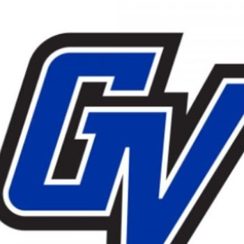 Grain Valley High School - Grain Valley Boys Varsity Basketball