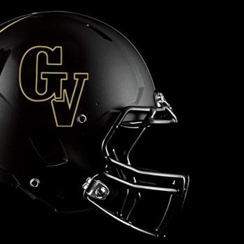 Golden Valley High School - Boys Varsity Football