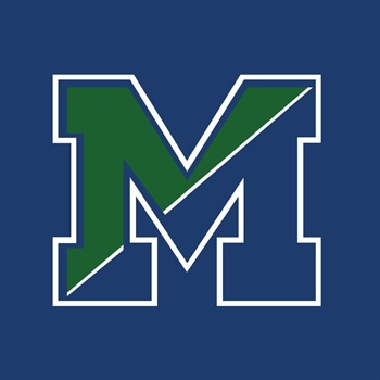 McKean High School - McKean Varsity Football