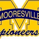 Mooresville High School - Boys Varsity Wrestling