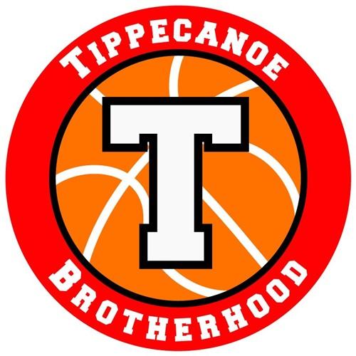 Tippecanoe High School - Boys' JV Basketball