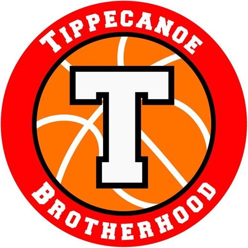 Tippecanoe High School - Boys' Freshman Basketball