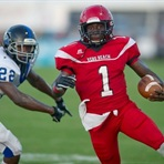 Vero Beach High School - Boys Varsity Football