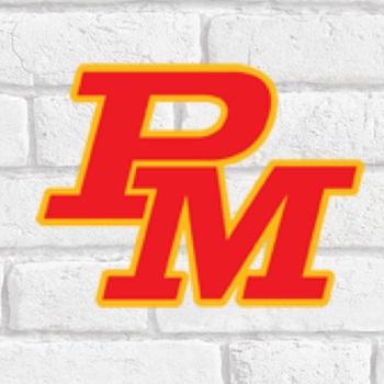 Purcell Marian High School - Boys Varsity Football