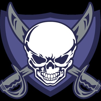 Wylie East High School - Wylie East Defense