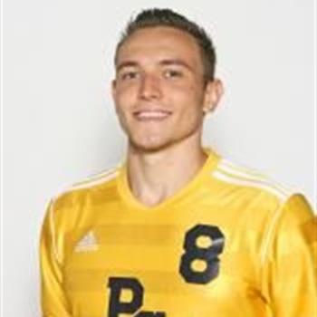 Vlad Kalinteev NCAA#1409853858