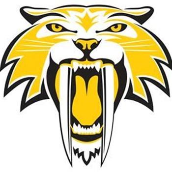 Souhegan High School - Boys' Varsity Lacrosse