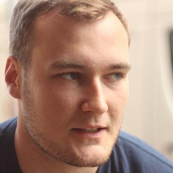 Simon Brüggemann