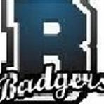 Bonners Ferry High School - Boys Varsity Football