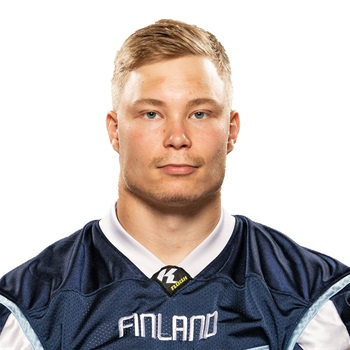 Toni Ahonen