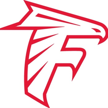 Field High School - Boys Varsity Football