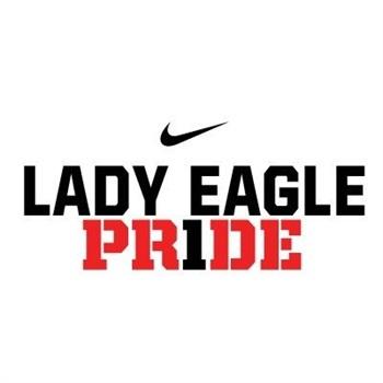 Southern Boone High School - Girls' Freshman Basketball