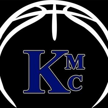 Kapaun Mt. Carmel Catholic High School - Boys Varsity Basketball