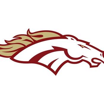 Northgate High School - Varsity Boys Football